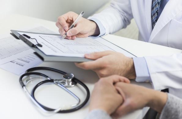 Plano-de-Saúde-Empresarial