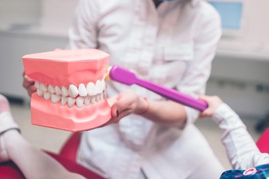 Planos-Odontológicos