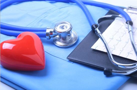 Operadoras-de-Planos-de-Saúde