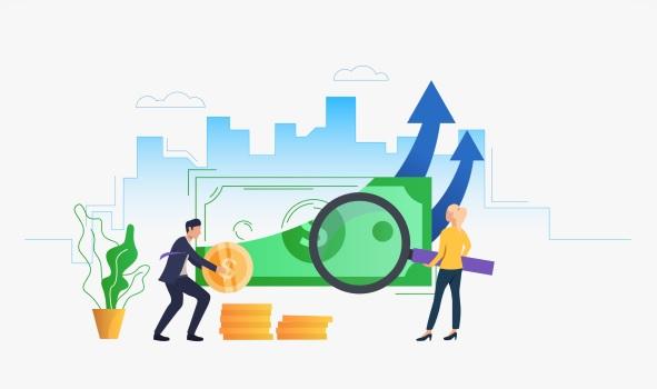 Consórcio-e-Financiamento