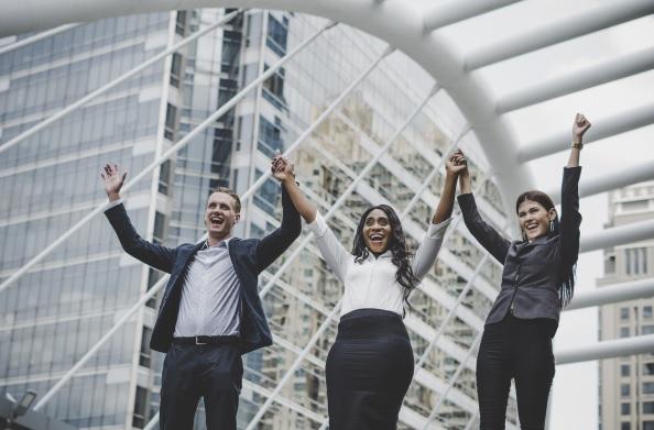 como-motivar-funcionários