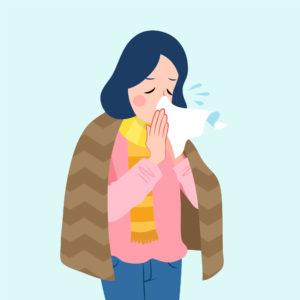 Gripe-H1N1